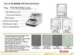 tour of the kodak i700 series scanners17