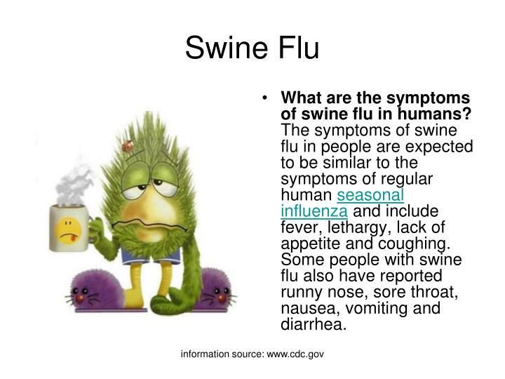 Swine flu2