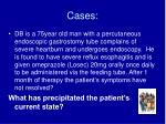 cases5