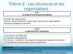 th me 2 les structures et les organisations11