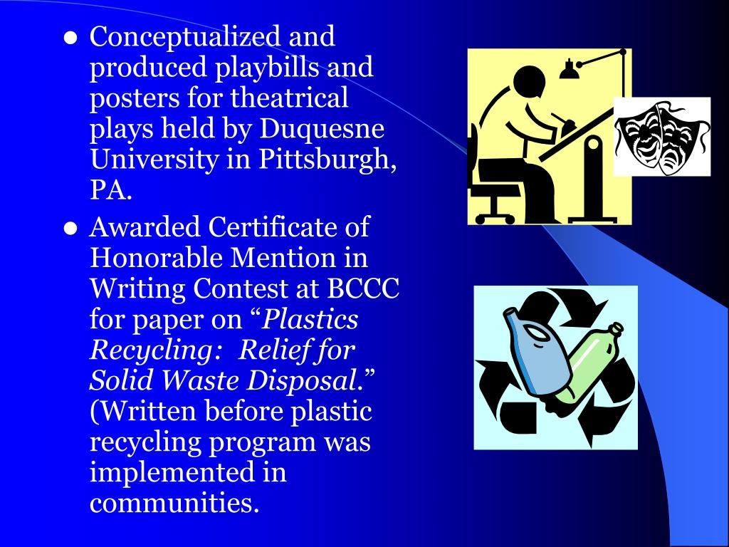 Conceptualized and produced playbills and posters for theatrical plays held by Duquesne University in Pittsburgh, PA.
