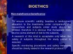 bioethics16