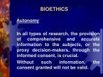 bioethics17