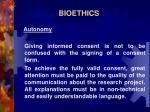 bioethics18