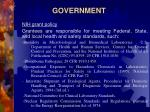 government27