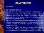 government31