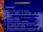 government32