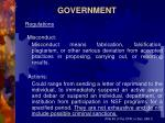 government33