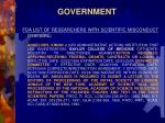 government34