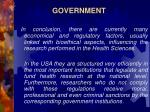 government36