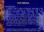 the media51