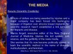 the media52