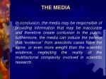 the media53