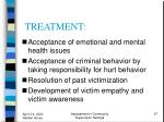 treatment67