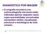 diagn stico por imagem17