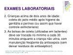 exames laboratoriais11