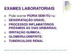 exames laboratoriais15