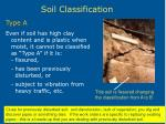 soil classification1