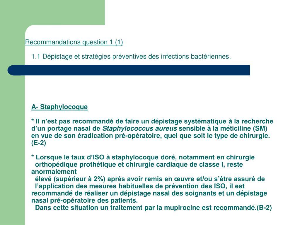 Recommandations question 1 (1)