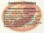 amniorrexe prematura22