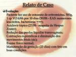relato de caso16