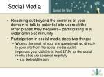 social media16