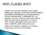 hkey classes root