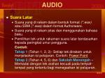 audio31