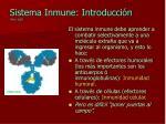 sistema inmune introducci n foto igg