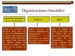 organizaciones burs tiles16