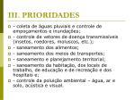 iii prioridades9