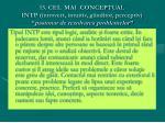13 cel mai conceptual intp introvert intuitiv g nditor perceptiv pasionat de rezolvarea problemelor