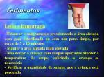 ferimentos31