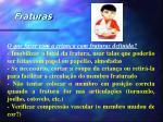 fraturas34