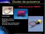 diodes de puissance79