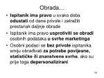 obrada106