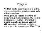 provjere143