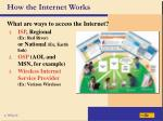 how the internet works8