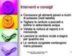 interventi e consigli10