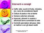 interventi e consigli8