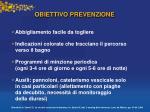 obiettivo prevenzione34