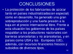 conclusiones108