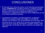conclusiones110