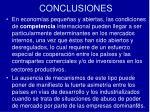 conclusiones111
