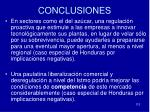 conclusiones112
