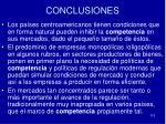 conclusiones113