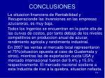 conclusiones114