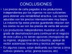 conclusiones115