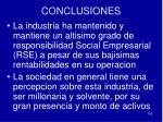 conclusiones116