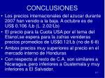 conclusiones117